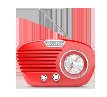 erzincan yerel radyo