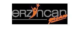 erzincan yasam logo