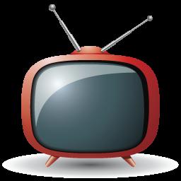 erzincan yerel televizyon