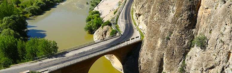 acemoğlu-köprüsü
