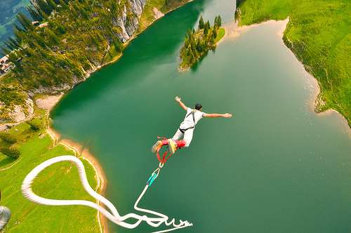 bungee-jumping1