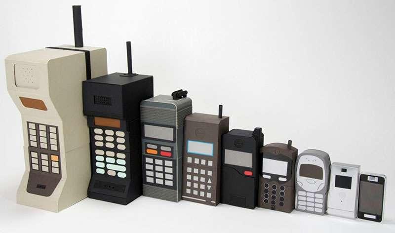 cep-telefonun-evrimi