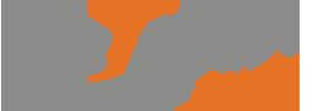 erzincan-yasam-logo