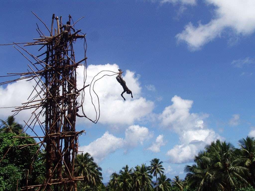 vanatu-bungee-jumping